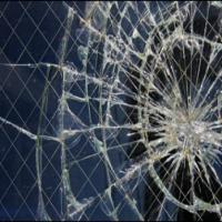 Commercial Emergency Glazier