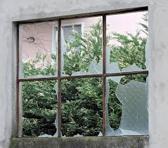 Belvedere Glazier - Your Local Glazier